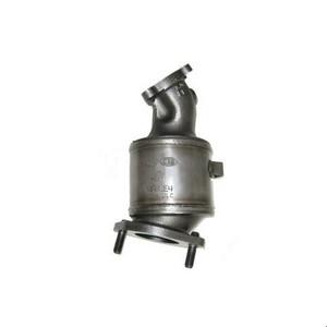 Katalysator Kat Kia Sorento 2.5 CRDI D4CB 28950-4A410
